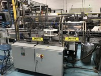 Trine Rollfeed Labeler a