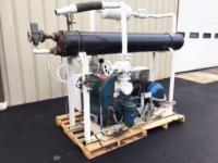 Vilter VMC 440 Compressor (2)