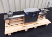 Wedeco IH-6L UV System (3)