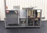 PMI DSIC Shrink Wrapper SN 98200 (1)