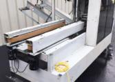 Durable CA-1800R Case Erector (3)