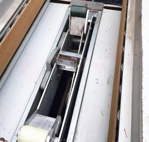 Durable CA-1800R Case Erector (6)