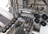 Durable CA-1800R Case Erector (7)