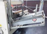 Durable CA-1800R Case Erector (9)