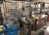 Krones Linker PET Water Bottling Line l