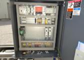 Lantech Case Erector i