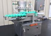 Perrier MFL-20 Rinser (3)