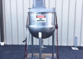 Groen TA 60 SP Kettle (1)