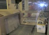 Meurer CMTP 25-B 400 Tray and Wrap-Around Packer c