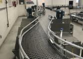 Tabletop Conveyors b