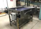 Tabletop Conveyors e