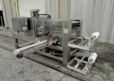 ARPAC 108-28 shrink bundler a