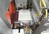ARPAC 108-28 shrink bundler f