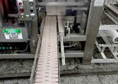 ARPAC 108-28 shrink bundler l