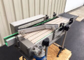 Arrowhead Feed Table Conveyor (6)