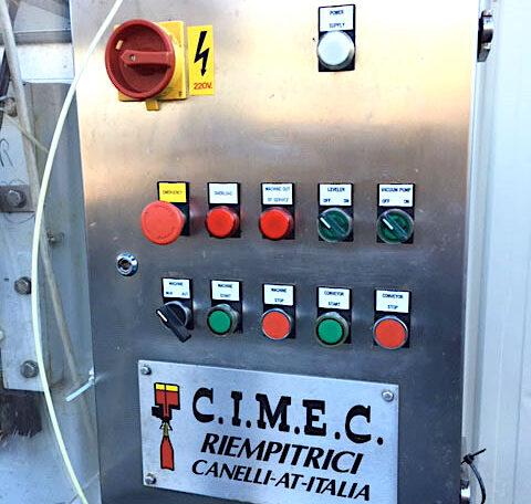 CIMEC 16-1 Filler-Crowner (13)