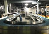 Case Conveyor a