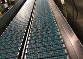 Case Conveyor c