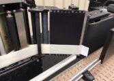 Paragon PLS-400 Wrap Around Labeler (6)