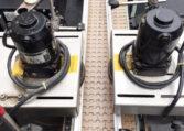 Paragon PLS-400 Wrap Around Labeler (8)