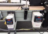 Paragon PLS-400 Wrap Around Labeler (9)
