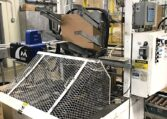 SWF 1T4 Automatic Tray Former SN 6151 a