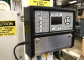 SWF 1T4 Automatic Tray Former SN 6151 e
