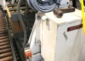 SWF 1T4 Automatic Tray Former SN 6151 f