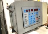 SWF 1T4 Automatic Tray Former SN 6151 h