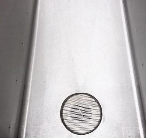 Sani-Matic COP Tank (5)