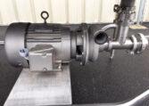 Sani-Matic COP Tank (6)
