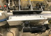 Universal Pressure Sensitive Labeler d