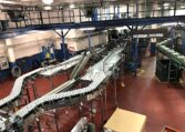 Can Line t Conveyors 2