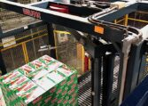 Can Line zf Pallet Wrapper 2