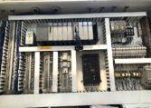 Davis Engineering Multi-Packer j