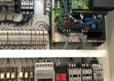 Davis Engineering Multi-Packer l