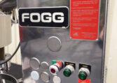 FOGG 18 valve bottle filler g