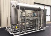 Krones Contiflow Mixer (5)