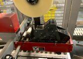 3M-Matic Model A80F Type 11000 Adjustable Case Sealer Taper d