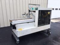 Durable CA-1800R Case Erector a