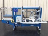 Durable TGA200I Case Erector (1)
