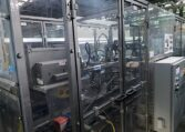 RA PEARSON Automatic Case Sealer a