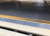 SJI 8' x 14' Stainless Bottle Warmer Cooling Tunnel, Serial #40200007 (4)