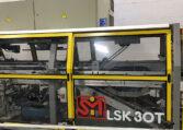 SMI LSK30 T Packer Shrink Bundler c