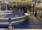 SMI SK802 T Tray Packer Shrink Wrap Bundler d