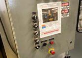 Wexxar Model WF-2H Automatic Case Former SN 2845 e