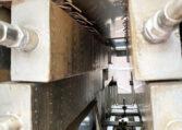 NAFM 10 ft. Steam Tunnel (12)