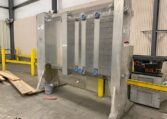 SPX Flow - APV Plate & Frame Heat Exchanger a