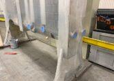 SPX Flow - APV Plate & Frame Heat Exchanger e