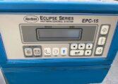 Pearson Case Sealer SN 2004040110544 (10)
